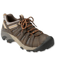 Men's Keen Voyageur Ventilator Hikers