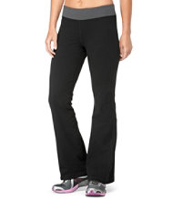 Powerflow Pants, Straight-Leg