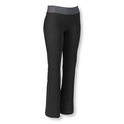 Powerflow Pants, Boot-cut