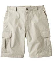Tropic Weight Chino Shorts, Comfort Waist 10
