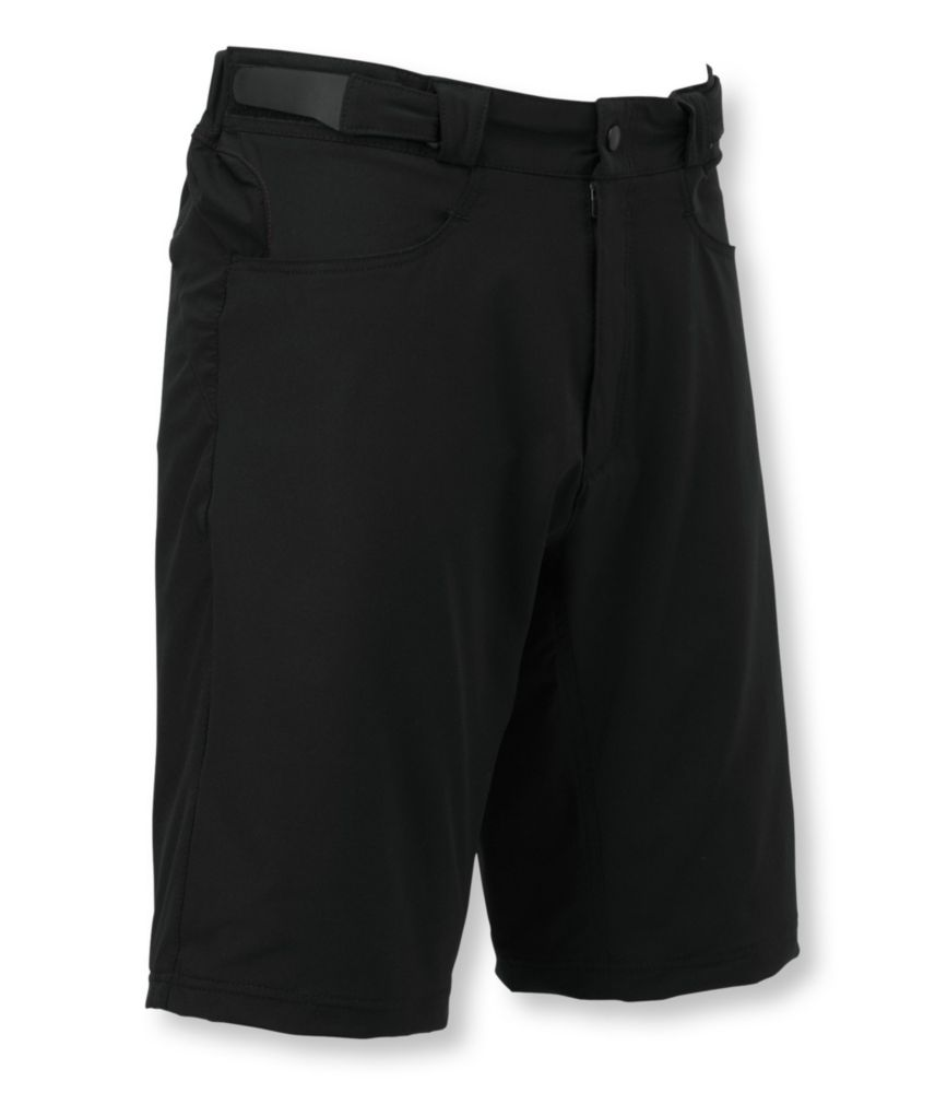 L.L.Bean Superstretch Paddlers Shorts