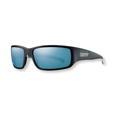 Smith Optics Prospect Polarized Sunglasses