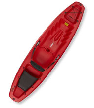 Point 65N Apollo Modular Sit-on-Top Kayak, Solo