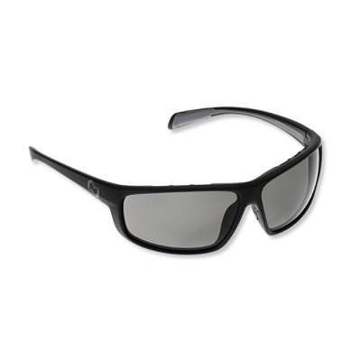 Native Bigfork Polarized Sunglasses