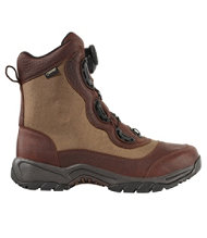 Technical Kangaroo Upland Boots with Boa-Closure