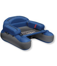 Logan Float Tube