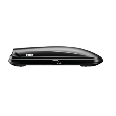 Thule 615 Pulse XL Cargo Box
