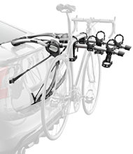 Thule� 9007XT Gateway Three-Bike Carrier