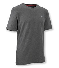 Under Armour� Charged Cotton Tee Shirt