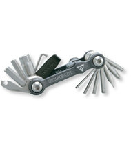 Topeak Mini 18 Multitool