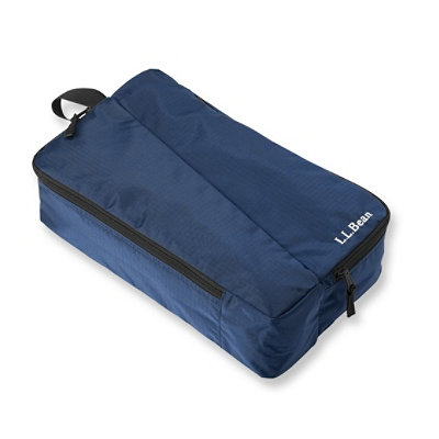 Traveler Shoe Bag