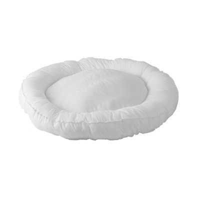 Premium Dog Bed Replacement Mattress Insert, Round