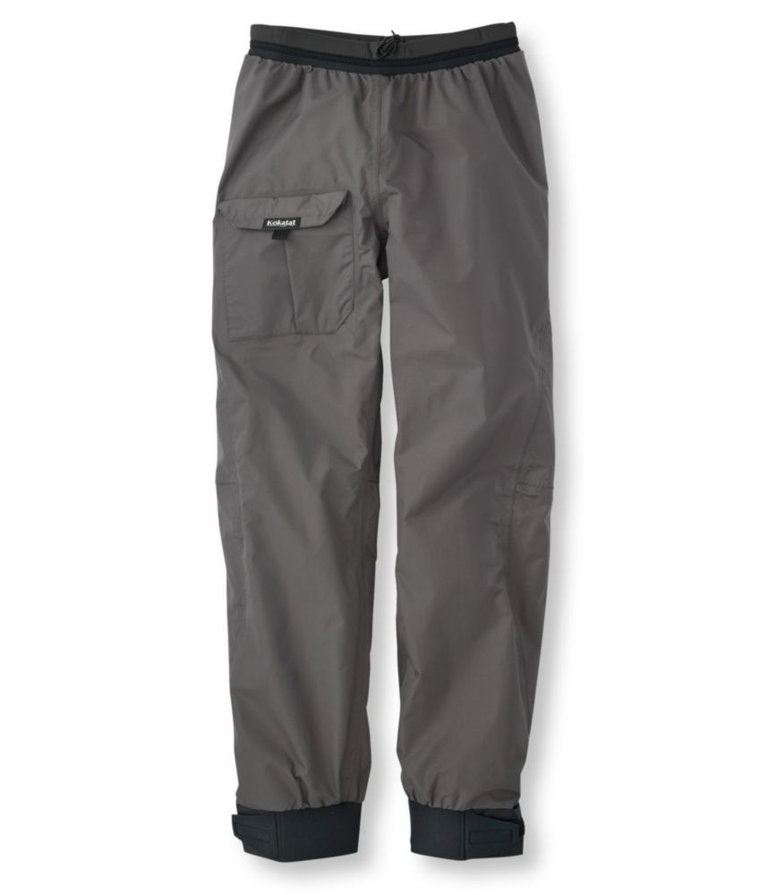 Kokatat Tropos Deluxe Boater Pant