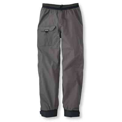 Kokatat� Tropos Deluxe Paddling Pants