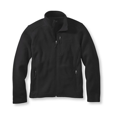 Men's Trail Model Fleece Jacket