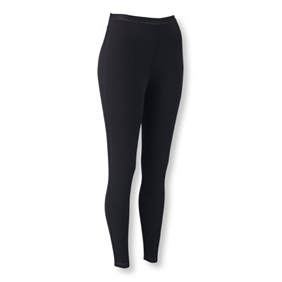 Power Dry Stretch Base Layer, Midweight Pants