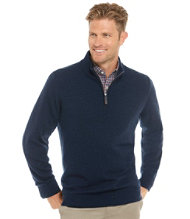 Washable Merino Sweater