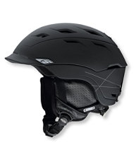 Smith Variance Ski Helmet