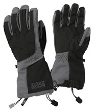 Men's Outdoor Research Arete Gloves