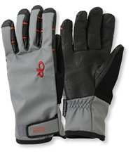 Outdoor Research Stormsensor Gloves