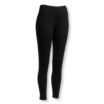 Women's Icebreaker GT Rush Tights