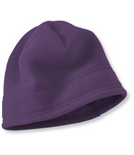 Adults' Trail Model Polartec Fleece Hat