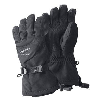 Kombi GTX Primaloft Ski Gloves