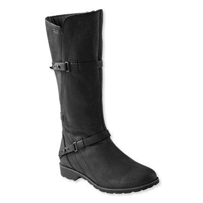 Women's Teva De La Vina Boots, Tall