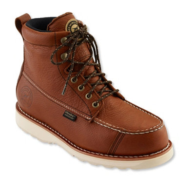 Irish Setter 838 Wingshooter Waterproof Boots