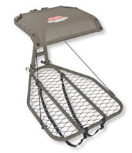 Millennium Hang-On Treestand, M50