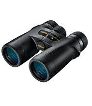 Nikon� Monarch 7 Binoculars, 10 x 42 mm