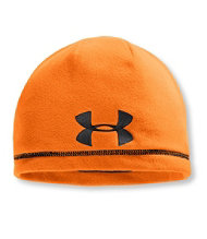 Under Armour® Outdoor Fleece Beanie
