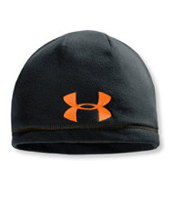 Under Armour� Outdoor Fleece Beanie