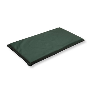 Stowaway Dog Kennel Pad