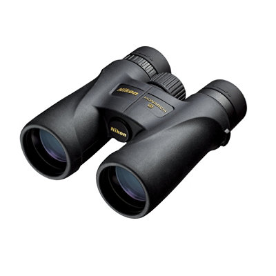 Nikon� Monarch 5 Binoculars, 8 x 42 mm