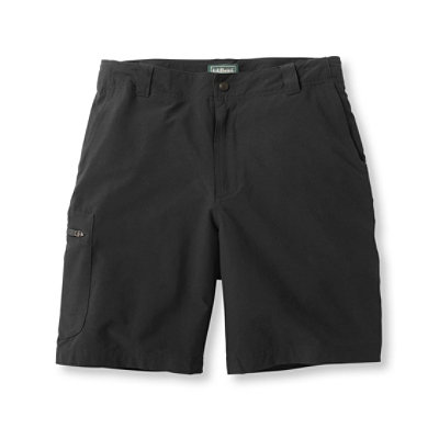 Women's Comfort Cycling Shorts