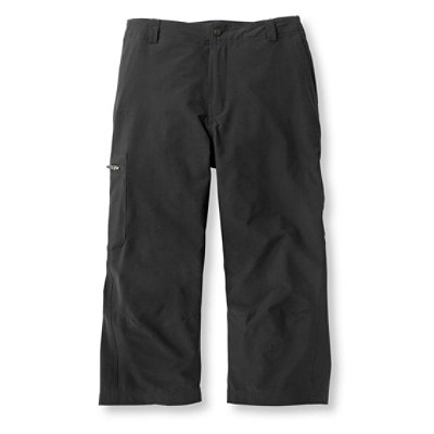 Women's Comfort Cycling Capris