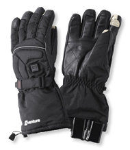 Venture Heated Gloves III
