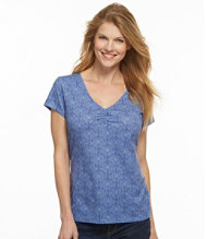 Women's Seawall Tee