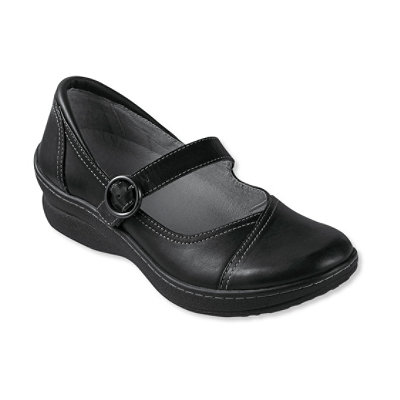 Women's Market Street Shoes, Mary Jane