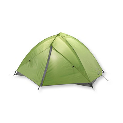 Mountain Light XT 2-Person Tent