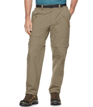Rapid River Technical Fishing Pants