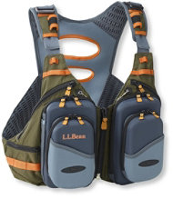 Kennebec Boundary Pack