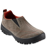 Rugged Ridge Slip-Ons, Suede