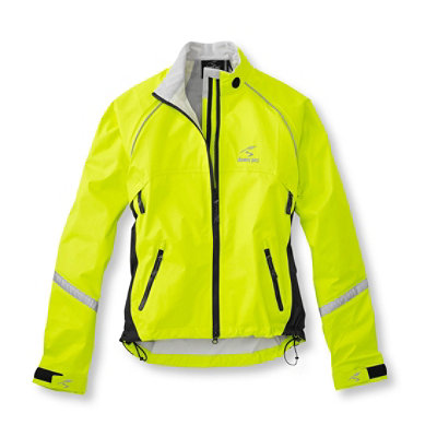 Women's Showers Pass� Club Pro Jacket