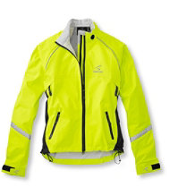Women's Showers Pass™ Club Pro Jacket