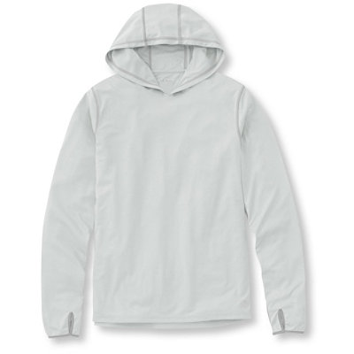 Men's No Fly Zone Hoodie