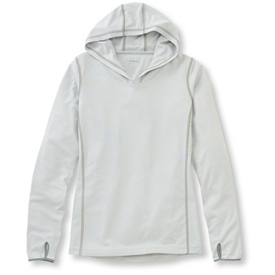 Women's No Fly Zone Hoodie