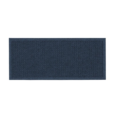 Everyspace Waterhog Boot Mat
