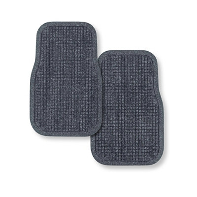 Waterhog Car Mat, Standard